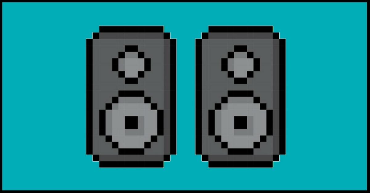8-Bit Mix